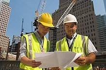 Architectural-Engineering-crm